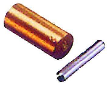 Bolzen und Stifte für alle DoComfort Gabelköpfe