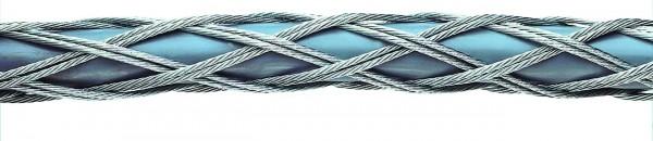 Seilverbindungsstrumpf SVS 400 - Standard