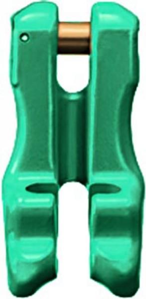 Verkürzungsklaue VKE-S mit Sicherung (Verwechslungsfrei), Güteklasse 10