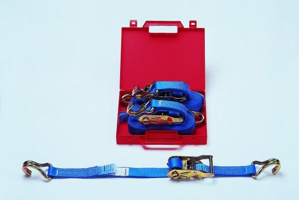 Koffer-Set 4