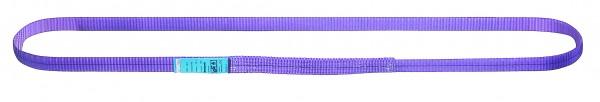 Bandschlinge DoColor, 1-lagig
