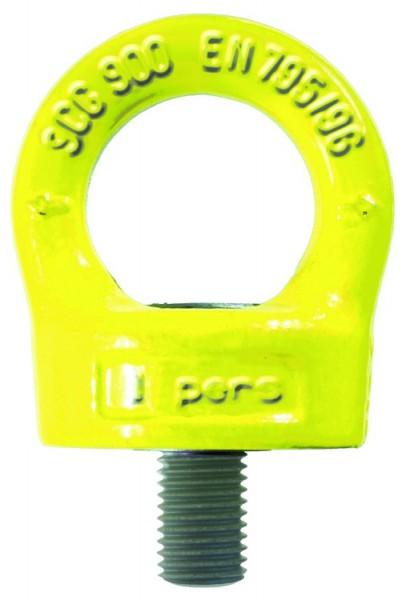 PSA-Ringschraube 900