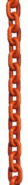 DoKettPlus - Rundstahlkette nach PAS-1061, Güteklasse 10, mit BG Zulassung