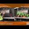 Video DoRapid Schnell Spann Ratsche
