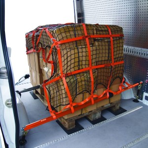 16002013 DoKEP Kombination Ladungssicherungsnetz Dolezych