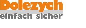 dolezych_logo_290px