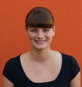 Eva Baumers