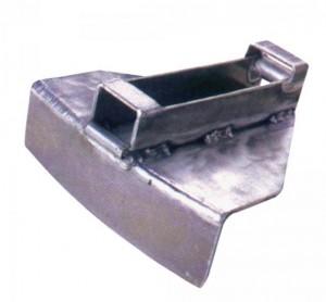 BoKas - Aluminiumkantenschutzwinkel