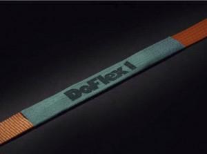 DoFlex1 Abriebschutz