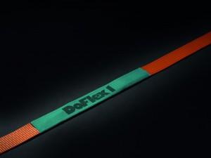 DoFlex1-Abriebschutz