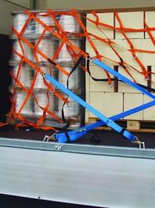 DoKEP-Gurtband-Netz