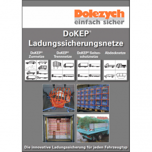 DoKEP-290x290