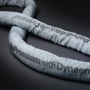 DoPremium Dyneema Schwerlast-Rundschlinge 2014 q
