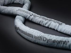 DoPremium-Dyneema-Rundschlinge