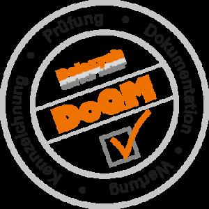 DoQM-2.0