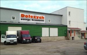 dolezych-russland-2