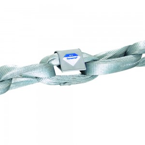 Textile Kette PowerLash with Dyneema®