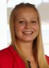 Kristin Ender