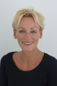 Tanja Rüschenbaum