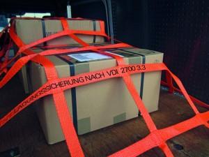 Ladungssicherungsnetz-SITnet-2