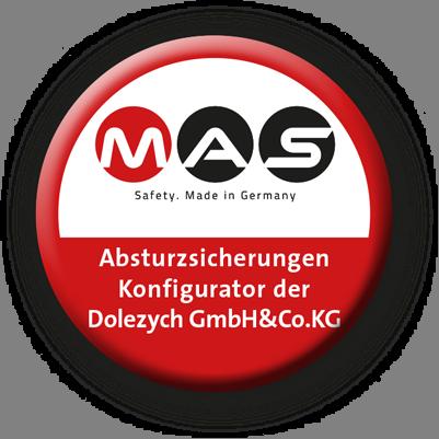 MAS Konfigurator