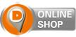 Onlineshop-Dolezych