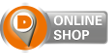 Onlineshop-Dolezych