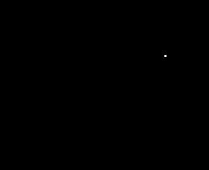 PSA_Berechnung Fallhoehe_2
