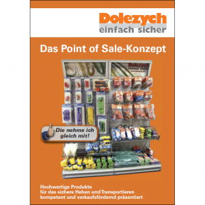 Point of Sale Dolezych