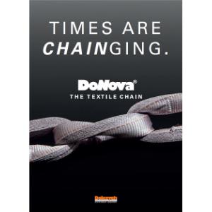 Textile-Chain