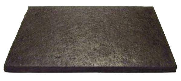 antirutschmatte anti rutsch matte dolezych dolezych ladungssicherungsmittel und hebetechnik. Black Bedroom Furniture Sets. Home Design Ideas