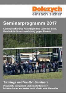 Seminar-2017-215x300