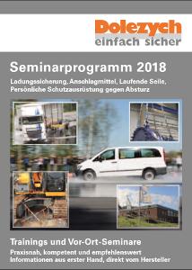 Seminar 2018 klein