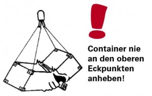 containerhaken_CO_09050004_2