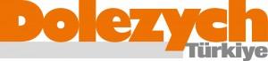 Logo Dolezych Türkei
