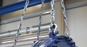 donova-powerlift-anschlagkette