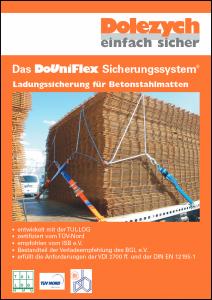 douniflex-betonstahlmattensicherung