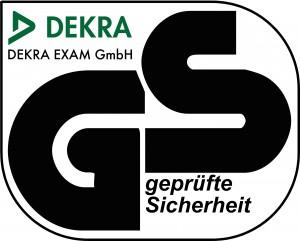 gs_zeichen_dekra_rgb