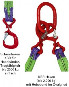 kbr-haken_09812008