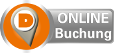 online_buchung+d_icon_button_w+s_150px