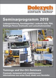 seminarprogramm-2019