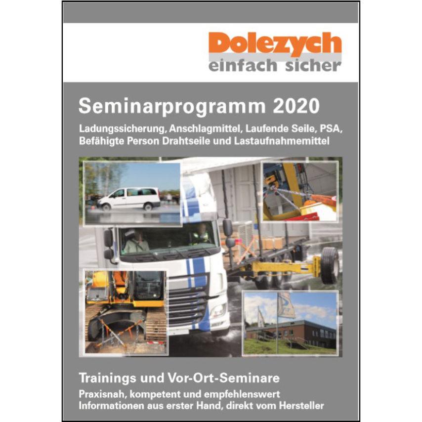 Seminarprogramm-2020