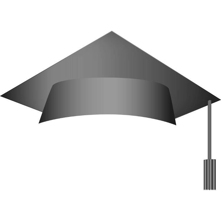 Möglichkeiten für Studenten bei Dolezych